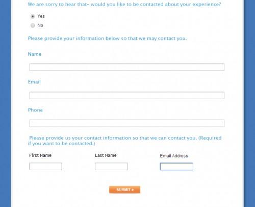 sears-survey