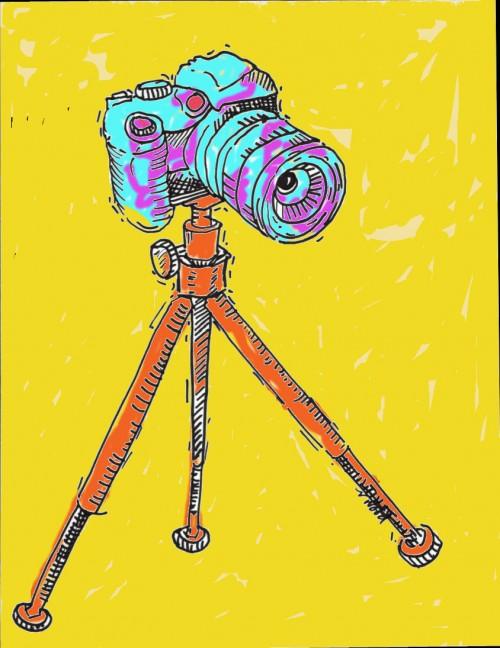 camera_illus