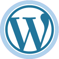 WordPress business websites