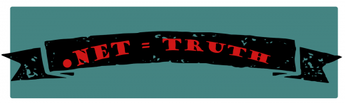 net-vs-truth