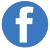Follow Design to Spec web design on Facebook