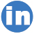 See recomendations for Design to Spec web design on LinkedIn