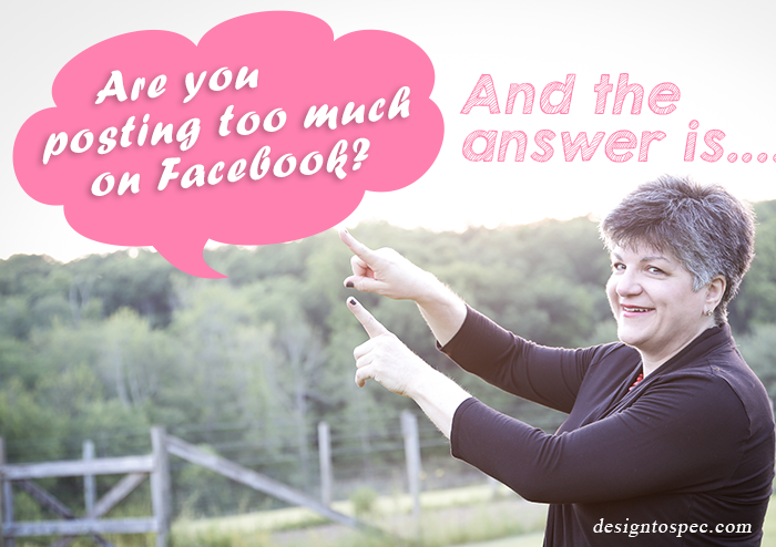 3 Tips To Improve Facebook Likes and Shares
