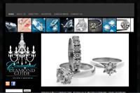 website-a